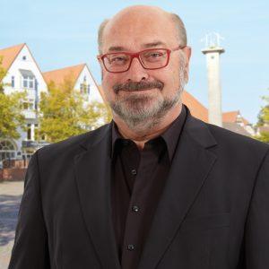 Eduard Böger