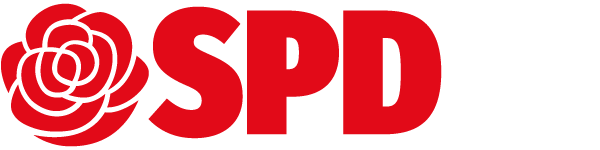 Logo: SPD Bad Salzuflen